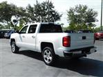 2014 Silverado 1500 Crew Cab 4x2,  Pickup #EG565982 - photo 1