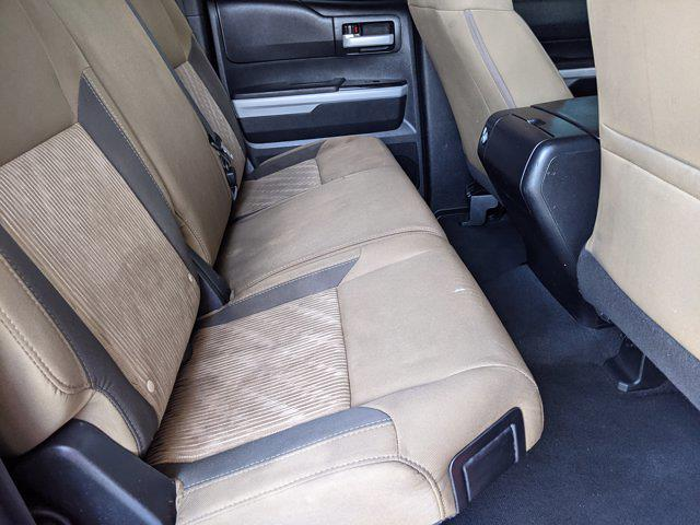 2014 Toyota Tundra Double Cab 4x2, Pickup #EX154091 - photo 20