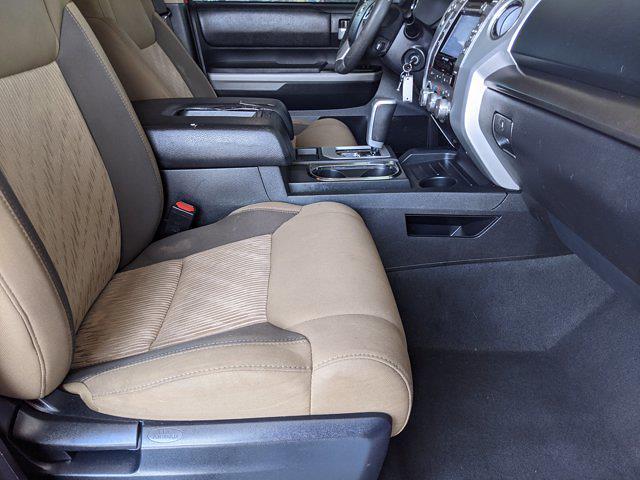 2014 Toyota Tundra Double Cab 4x2, Pickup #EX154091 - photo 21