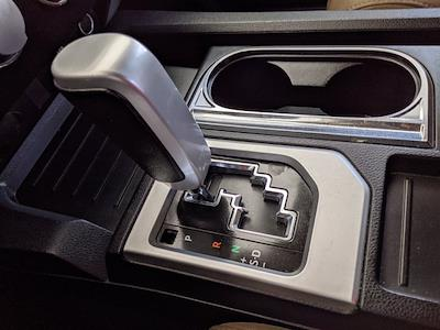 2014 Toyota Tundra Double Cab 4x2, Pickup #EX154091 - photo 12