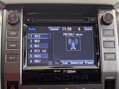 2014 Toyota Tundra Double Cab 4x2, Pickup #EX154091 - photo 14