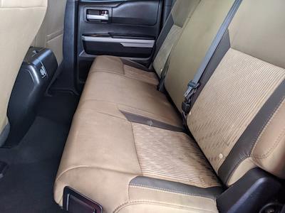 2014 Toyota Tundra Double Cab 4x2, Pickup #EX154091 - photo 19