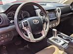 2014 Toyota Tundra Double Cab 4x2, Pickup #EX154091 - photo 10