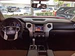2014 Toyota Tundra Double Cab 4x2, Pickup #EX154091 - photo 18