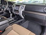 2014 Toyota Tundra Double Cab 4x2, Pickup #EX154091 - photo 22