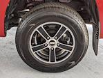 2014 Toyota Tundra Double Cab 4x2, Pickup #EX154091 - photo 24