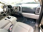 2015 F-150 SuperCrew Cab 4x4,  Pickup #FFA59198 - photo 19