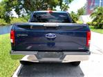 2015 F-150 SuperCrew Cab 4x4,  Pickup #FFA59198 - photo 7
