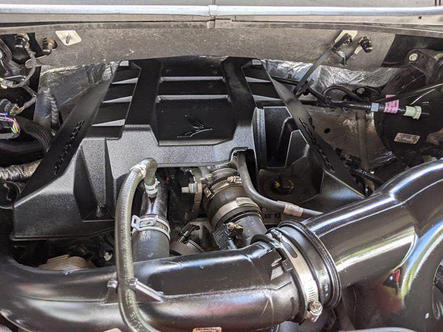 2015 Ford F-150 SuperCrew Cab 4x4, Pickup #FFC51347 - photo 22