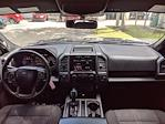2015 Ford F-150 SuperCrew Cab 4x4, Pickup #FFC51347 - photo 17