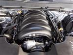 2015 Chevrolet Silverado 1500 Crew Cab 4x2, Pickup #FG259375 - photo 23