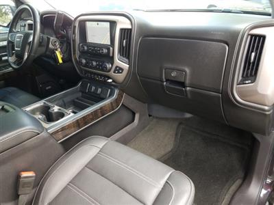 2015 Sierra 1500 Crew Cab 4x2, Pickup #FG489803 - photo 20