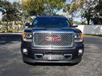 2015 Sierra 1500 Crew Cab 4x2, Pickup #FG489803 - photo 3
