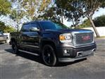 2015 Sierra 1500 Crew Cab 4x2, Pickup #FG489803 - photo 4