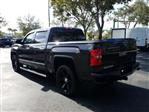 2015 Sierra 1500 Crew Cab 4x2, Pickup #FG489803 - photo 2