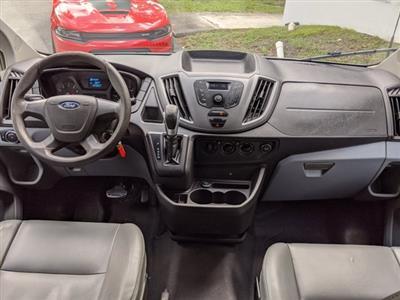 2015 Ford Transit 150, Upfitted Cargo Van #FKA10150 - photo 18