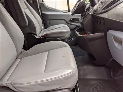 2015 Ford Transit 150, Upfitted Cargo Van #FKA10150 - photo 19