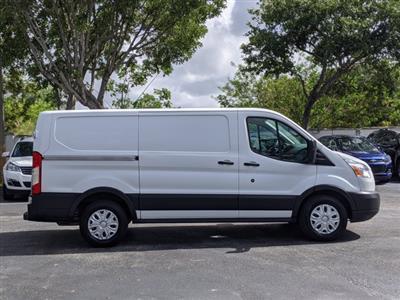 2015 Ford Transit 150, Upfitted Cargo Van #FKA10150 - photo 5