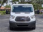 2015 Ford Transit 150, Upfitted Cargo Van #FKA10150 - photo 3