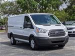 2015 Ford Transit 150, Upfitted Cargo Van #FKA10150 - photo 4