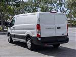 2015 Ford Transit 150, Upfitted Cargo Van #FKA10150 - photo 8