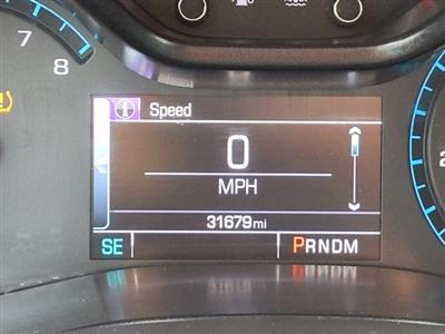 2016 Chevrolet Colorado Extended Cab 4x2, Pickup #G1117456 - photo 11