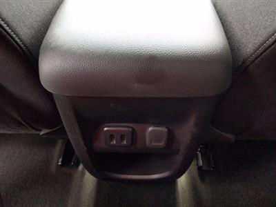 2016 Chevrolet Colorado Extended Cab 4x2, Pickup #G1117456 - photo 18