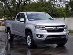 2016 Chevrolet Colorado Extended Cab 4x2, Pickup #G1117456 - photo 4