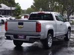 2016 Chevrolet Colorado Extended Cab 4x2, Pickup #G1117456 - photo 6