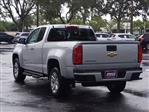 2016 Chevrolet Colorado Extended Cab 4x2, Pickup #G1117456 - photo 2
