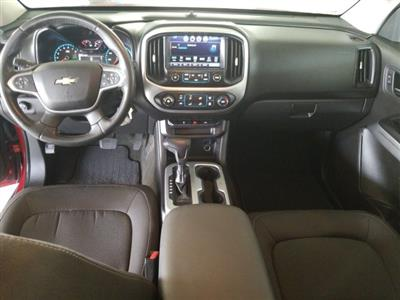 2016 Colorado Extended Cab 4x2, Pickup #G1135349 - photo 15