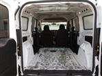 2016 ProMaster City FWD, Empty Cargo Van #G6B62082 - photo 1