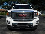2016 Sierra 2500 Crew Cab 4x4, Pickup #GF252874 - photo 3