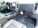 2016 Sierra 2500 Crew Cab 4x4, Pickup #GF252874 - photo 22