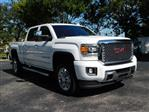 2016 Sierra 2500 Crew Cab 4x4, Pickup #GF252874 - photo 4
