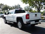 2016 Sierra 2500 Crew Cab 4x4, Pickup #GF252874 - photo 2