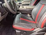2016 Ford F-150 SuperCrew Cab 4x4, Pickup #GFA88481 - photo 15