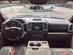 2016 Ford F-150 SuperCrew Cab 4x4, Pickup #GFA88481 - photo 17