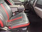 2016 Ford F-150 SuperCrew Cab 4x4, Pickup #GFA88481 - photo 20