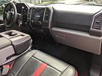 2016 Ford F-150 SuperCrew Cab 4x4, Pickup #GFA88481 - photo 21