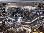 2016 Ford F-150 SuperCrew Cab 4x4, Pickup #GFA88481 - photo 22