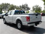 2016 F-150 Super Cab 4x2,  Pickup #GFC27028 - photo 1