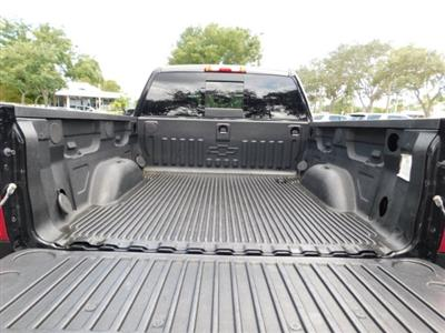 2016 Silverado 1500 Crew Cab 4x2,  Pickup #GG142598 - photo 18