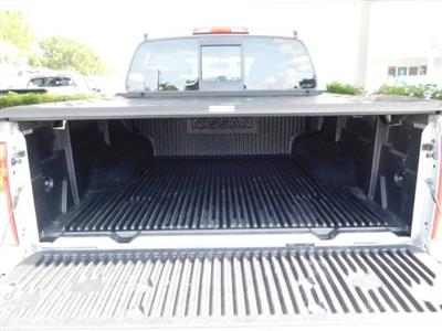 2016 Frontier Crew Cab 4x2,  Pickup #GN743336 - photo 19