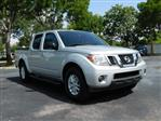 2016 Frontier Crew Cab 4x2,  Pickup #GN743336 - photo 4