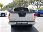2016 Frontier Crew Cab 4x2,  Pickup #GN743336 - photo 7