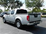 2016 Frontier Crew Cab 4x2,  Pickup #GN743336 - photo 2