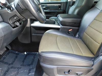 2016 Ram 1500 Crew Cab 4x2,  Pickup #GS317291 - photo 14