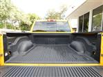 2016 Ram 1500 Crew Cab 4x2,  Pickup #GS317291 - photo 18