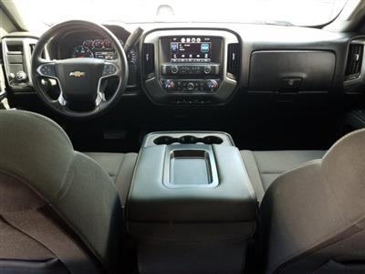 2016 Silverado 1500 Double Cab 4x2, Pickup #GZ388739 - photo 14